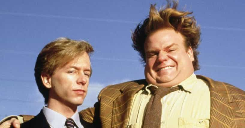 Funniest 90s Movies   List of Top 1990s Comedy Films
