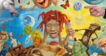 The Best Songs on Trippie Redd's Album Life's a Trip