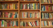 The Best Inspirational Books for Young Adults