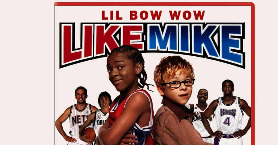 Bow Wow Movies List Best To Worst