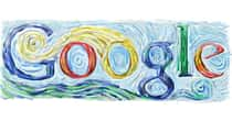 Every Person Who Has Been Immortalized in a Google Doodle