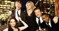 What To Watch If You Love '30 Rock'