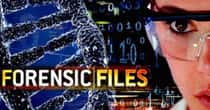 What To Watch If You Love 'Forensic Files'