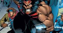 How Major X-Men Characters Are Different In The 'Age of Apocalypse' Timeline