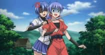 The Best Anime Like Demon King Daimao