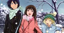 The Best Anime Like Noragami