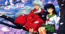 The 13 Best Anime Like Inuyasha