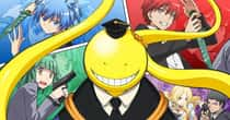 The 13 Best Anime Like Assassination Classroom