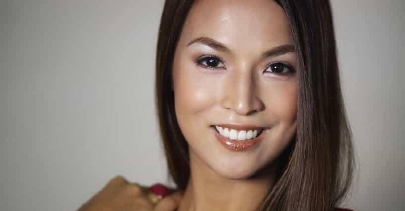 5 famous filipino entrepreneurs essay