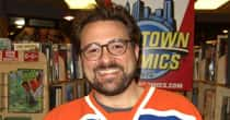 The Best Kevin Smith Movies