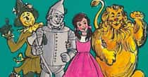 The Original 'Wizard of Oz' Books Are Shockingly Violent Compared To The Judy Garland Classic