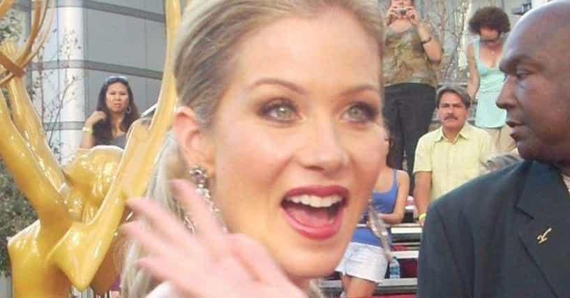 hollywood tv actors actresses list television actors