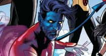 The Best Comic Book Characters With Blue Hair