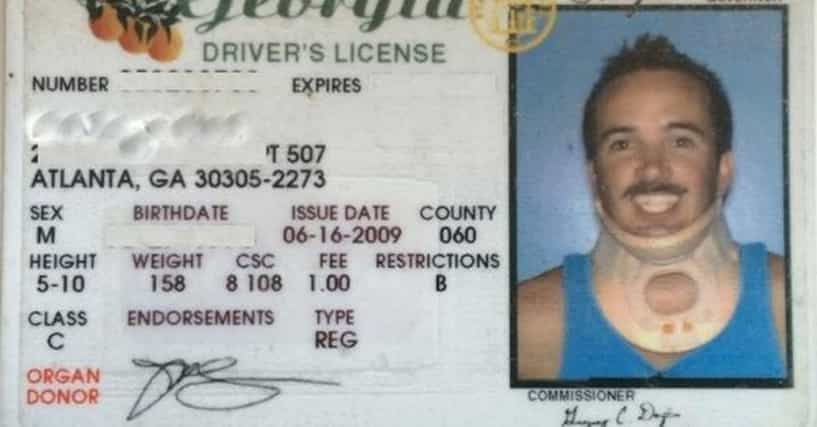 how to get school bus driver license in ontario