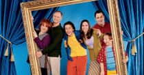 Where Are They Now? The Cast Of Even Stevens