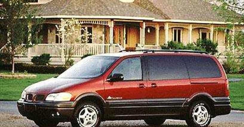 2000 pontiacs list of all 2000 pontiac cars. Black Bedroom Furniture Sets. Home Design Ideas
