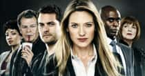 What To Watch If You Love 'Fringe'