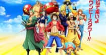 All One Piece Opening Songs, Ranked Best to Worst