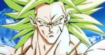 The Best Dragon Ball Super Villains