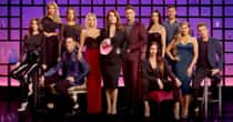 What To Watch If You Love 'Vanderpump Rules'