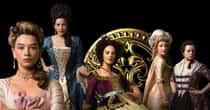 What To Watch If You Love 'Harlots'