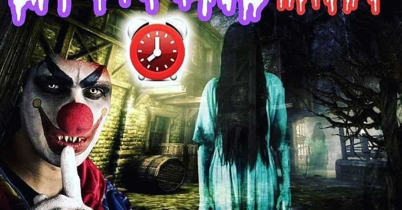 The 25 Best Horror Youtubers Scariest Youtube Channels Corpse husband is a youtuber who initially focused on publishing creepypasta readings. scariest youtube channels