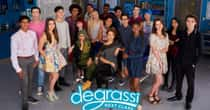 What To Watch If You Love 'Degrassi'