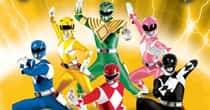 What To Watch If You Love 'Power Rangers'