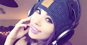 The 25+ Best Girl Gamers on YouTube | Most Popular Gaming Girls