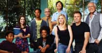What To Watch If You Love 'Community'
