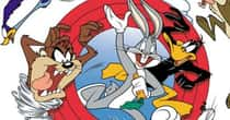 The Best Looney Tunes Characters of All Time, Ranked!