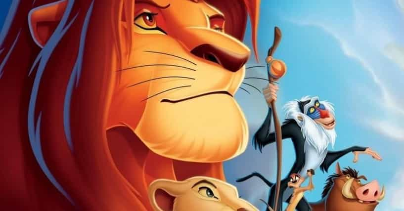 children s culture and disney s animated film by giroux Get this from a library the mouse that roared : disney and the end of innocence [henry a giroux grace pollock] -- how are children--and their parents--affected by the world's most influential corporation.