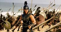 The Best Movies About Greek Mythology