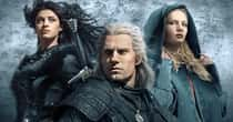 What To Watch If You Love 'The Witcher'
