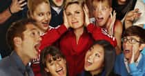 What To Watch If You Love 'Glee'