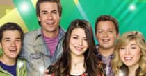 What To Watch If You Love 'iCarly'