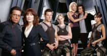 What To Watch If You Love 'Battlestar Galactica'