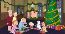 The Best Christmas Episodes On 'Family Guy'