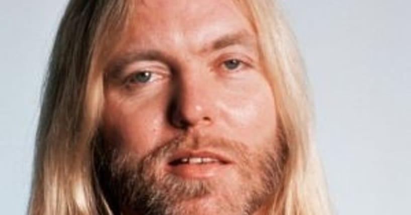 Gregg Allman Songs List : all gregg allman albums ranked best to worst by fans ~ Russianpoet.info Haus und Dekorationen
