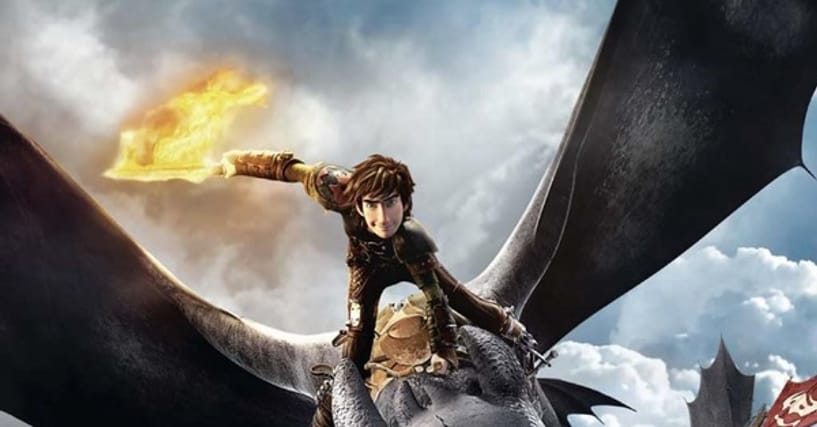 Film Dragon