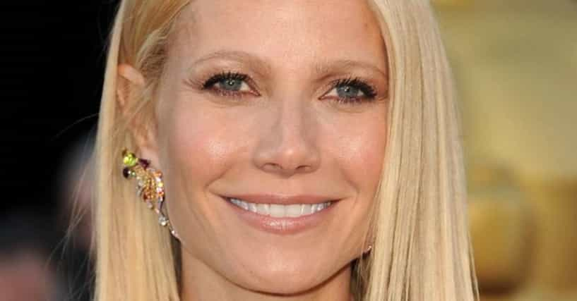 20 Celebrities Who Are Also Amateur Porn Stars - The ...