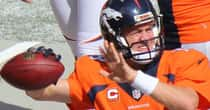 The Best Denver Broncos Quarterbacks of All Time