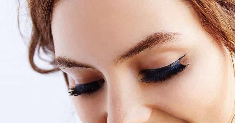 Best False Eyelashes | False Eyelashes for Everyday
