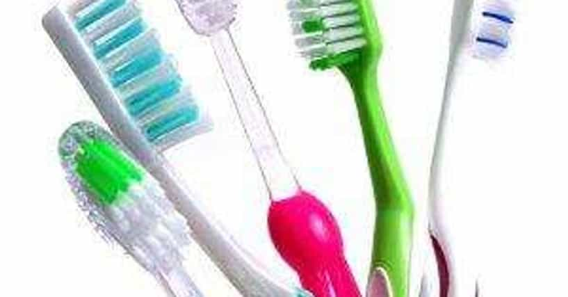 Image Result For Which Electric Toothbrush Is The Best