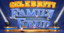 Dreamcasting Families We Want To See On Celebrity Family Feud