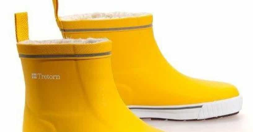 Best Rain Boots | Top Rated Rain Boots