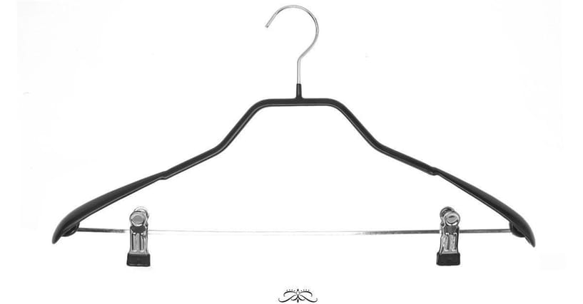 The Best Skirt Hangers