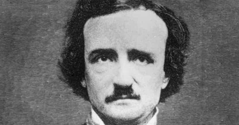 Best Romantic Era Poets | List of the Greatest Romantic Poets