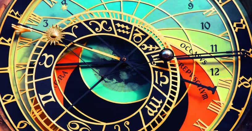 What astrology sign is most compatible with virgo relationship