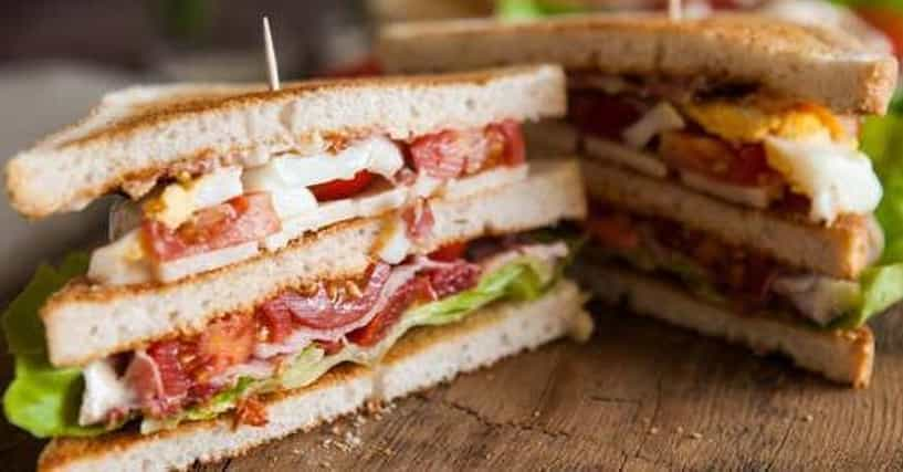 Best Fast Casual Restaurants List Of US Fresh Casual Chains